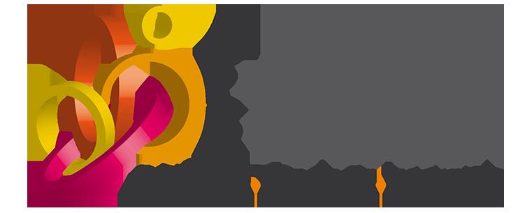 Fundación Evolución