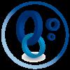 logosolo_acciones-investigacion