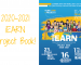 Project-Book-20-21-Cover-2