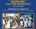 Copy-of-Project-Exhibition-Program-January-2020-1-1